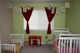 Kids Accessories For Bedrooms Bedroom Budget Friendly Homemade Bedroom Decor For Creative Kids