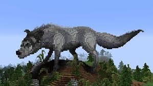 10 Cool Minecraft Statue Ideas (With Photos) - EnderChest