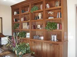 home library office. Home Library/Office-cherry-library.jpg Library Office