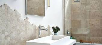 bathroom wall tile installation speciality shapes wall tile bathtub wall tile installation bathroom wall tile installation