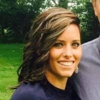 "80+ ""Kimberley Curran"" profiles   LinkedIn"