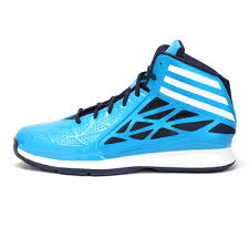adidas basketball shoes 2014. pin adidas clipart old #1 basketball shoes 2014 l