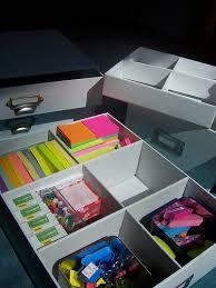 organize office desk. organize office desk c
