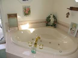 16 reasons why whirlpool tubs are for ers