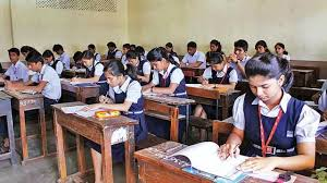 CBSE 2020: Students Failed in Class 9, 11 Exams can give Retest Now