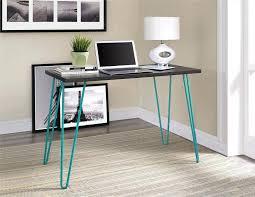 u shaped desk office depot. Espresso L Shaped Desk Large Size Of Office Table Glass Depot U