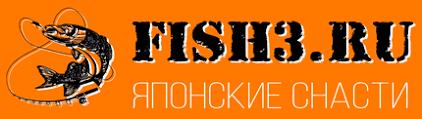 Рыболовные <b>крючки</b> - Рыболовные <b>крючки Fanatik</b>