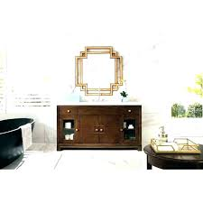 custom size bathroom vanity tops 3