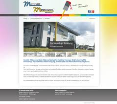 Werbeagentur & Datenschutzbeauftratgter – Erdmann-Medien – 25 Jahre