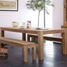 Teak Dining Room Chairs Dining Room Traditional Dining Room Design With Square Teak Wooden
