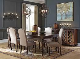 casa furniture brownsville mi casa furniture brownsville tx ashley ashley mi casa furniture brownsville furniture jpg