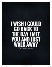 Suit Yourself Quotes Best of Walk Away Quotes And Sayings