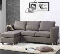 l shaped furniture. Fine Furniture Small L Shaped Sectional Sofa Intended Furniture D