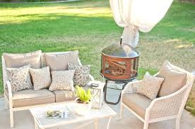 patio furniture covers home depot. Covermates Patio Furniture Covers. Lawn Covers Home Depot Outdoor Menards Square Uk .