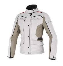 dainese zima goretex jacket lady textile jackets grey white women s clothing dainese textile jacket cleaning dainese underwear norsorex 3 4 whole