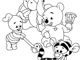 Disney Tsum Tsum Coloring Pages Carinsurancezdpro