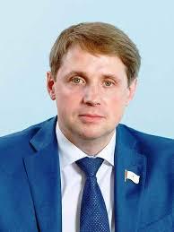 Ректор МарГУ Михаил Швецов о якобы выявленном плагиате в  Фото из Интернет приемной Михаила Швецова
