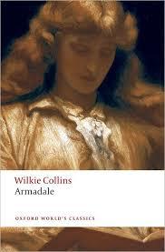 <b>Armadale</b> by Wilkie <b>Collins</b>, Paperback | Barnes & Noble®