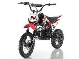 cheap 110cc dirt bikes 110cc pit bike 110cc mini bikes sale