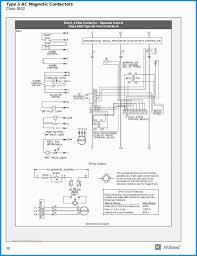 hoa wiring schematic wiring diagram libraries hoa wiring diagram wiring diagramsquare d hand off auto wiring diagram simple wiring diagram schemasquare d