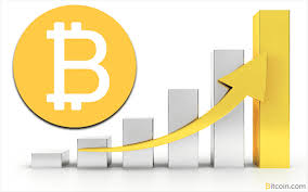 Until the password has been reset successfully the old password will still be active. Bitcoin Champion Oficial 2021 Bitcoin Champion Com