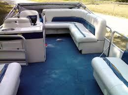 boat seats for pontoon pictures