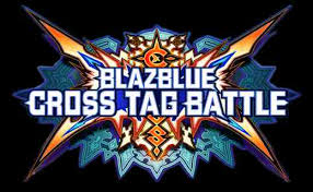 Unique psp games collection to play on emulators for pc and mobile. Download Blazblue Cross Tag Battle 2018 Game For Pc Working