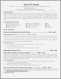 Logistics Resumes Best Logistics Resume Sample Simple Resume Examples For Jobs