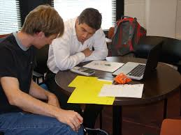 best images about custom writing help custom writing help uk is a better and quality writing services for student reading