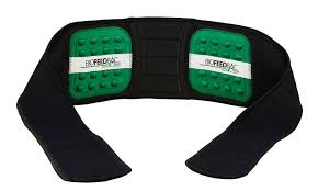 Lumbros Back Support Belt from 29.99 in Personal | Telegraph Shop