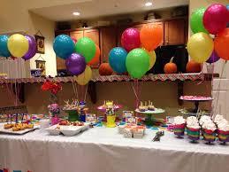 2 year old birthday decoration ideas birthday party ideas