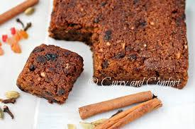 Sri Lankan Cake Recipes In Sinhala Cake Galery Recipe