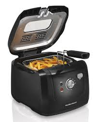 Essential Kitchen Appliances Essential Kitchen Equipment Kitchentoday