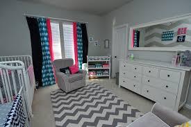 turquoise and cream chevron rug designs