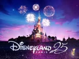 Resultado de imagem para Disneyland Paris