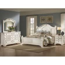 Carlisle Bedroom Set (Assorted Sizes) - Sam's Club