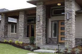 Small Picture HQ Stone Products Natural Stone Veneers Architectural