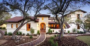 austin architect s hill country design farmhouse designs ranch designs custom luxury homes building design golf course homes and lake architects