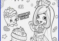 Descendants 2 Coloring Pages With Shopkins Coloring Pages Season 6
