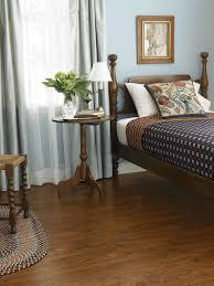 Laminate Flooring Bedroom Best Bedroom Flooring Pictures Options Ideas Hgtv
