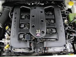 95 dodge intrepid engine diagram wiring library 1999 dodge intrepid 3 5 engine diagram residential electrical 1995 dodge intrepid engine diagram 1999 dodge