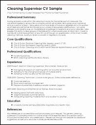 Supervisor Resume Skills Stunning Inbound Call Center Job Description For Resume Realistic Call Center