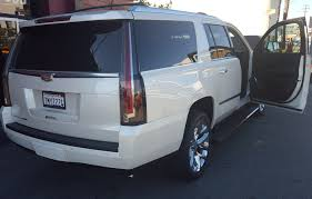 cadillac truck 2015 white. cadillac escalade esv white for rent truck 2015