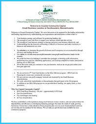 Business Owner Resume New Software Instantly Grades Student Essays owner of construction 98