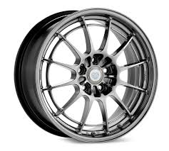 Nt03 M Enkei Wheels