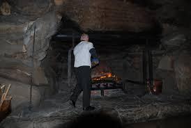 Cool Grove Park Inn Fireplace  SuzannawintercomGrove Park Inn Fireplace