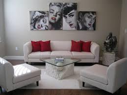Marilyn Monroe Decor  EtsyMarilyn Monroe Living Room Decor