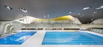 olympic swimming pool 2012. London Olympics Aquatics Centre Pool Olympic Swimming 2012 D