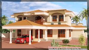 Small Picture 35 4 Bedroom House Plans Kerala Style Bedroom Kerala Style House
