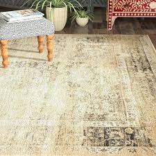 beige rugs 5x7 brown area rugs beige brown area rug brown area rugs contemporary brown area